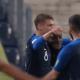 Diaby décisif lors de la victoire de la France U20 contre le Panama, les Bleuets qualifiés en 8e de finale du Mondial