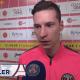 """Reims/PSG - Draxler """"Nous sommes désolé pour ce soir, mais nous donnerons tout à nouveau la saison prochaine"""""""