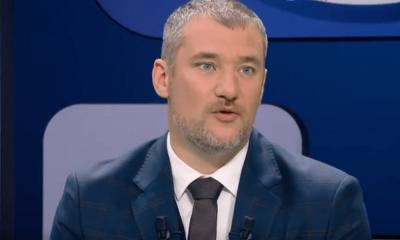 """PIERRE Ducrocq: Mbappé """"ce n'est pas le moment et c'est déplacé"""""""