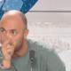 """Dugarry """"Je lance un appel à Antero Henrique, vas-y avec Griezmann. C'est un super joueur"""""""