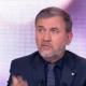 """Mercato - Tout est """"bouclé"""" entre Allan et le PSG, mais pas Naples selon Canal+"""