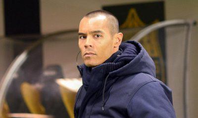 Mercato - Paisley dépeint le portrait d'Allan et explique ce qu'il pourrait apporter au PSG