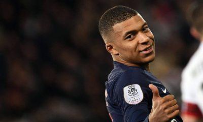 """Kylian Mbappé a """"encore de belles choses à accomplir"""""""