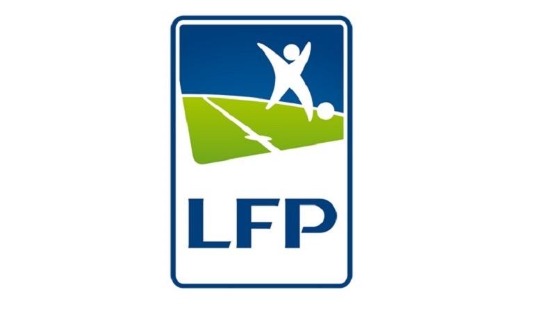 """La LFP lance son """"plan d'action contre l'homophobie"""""""