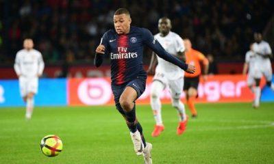 Le Parisien explique la déclaration de Mbappé, qui devrait bien rester au PSG