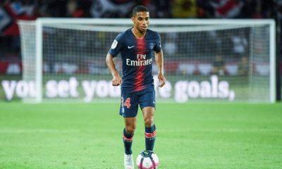 Ligue 1 - 2 joueurs du PSG dans le onze-type de la 36e journée de L'Equipe