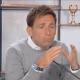 Ligue 1 - Riolo propose son équipe type avec uniquement des joueurs du LOSC et du PSG