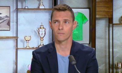 """Obraniak: """"Il faut quelqu'un qui dise, l'institution PSG c'est comme ça"""""""