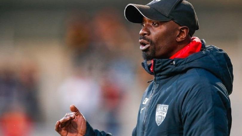 """Makelele explique le PSG doit """"isoler le football de l'administratif"""""""