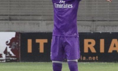 Mercato - Hermoso a de grands prétendants dont le PSG, selon Sport