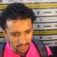"""Reims/PSG - Marquinhos """"C'est le moment de s'arrêter là, il ne faut pas trop parler..."""""""