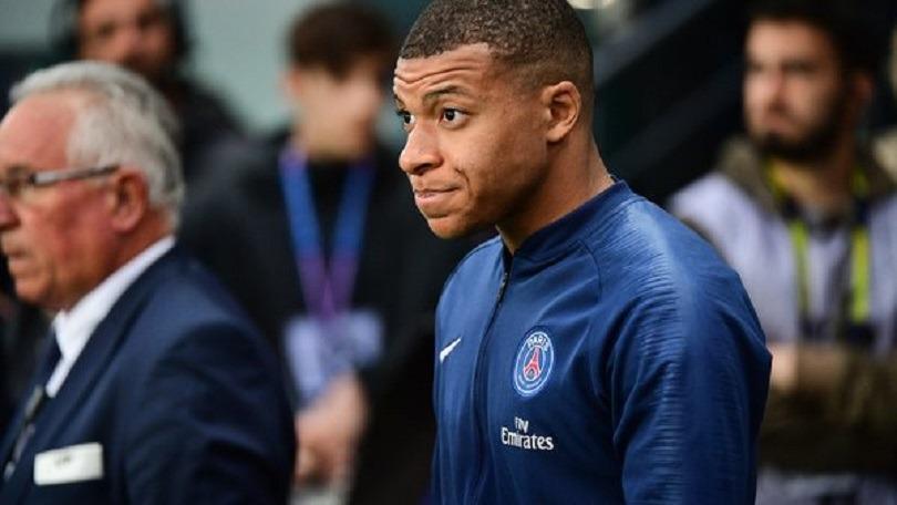 Mbappé vise une bonne prolongation de contrat et des garanties plus qu'un départ, explique RMC Sport