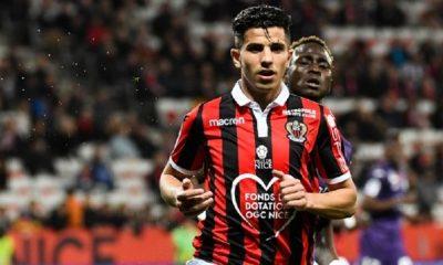 Mercato - Atal, Celik et N'Dicka plaisent au PSG, selon France Football