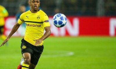 Mercato - Diallo est parmi les cibles du PSG, Goal confirme