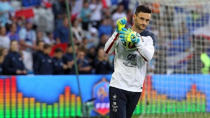 Mercato - Le PSG s'intéresse à Lloris, qui pourrait quitter Tottenham selon AS