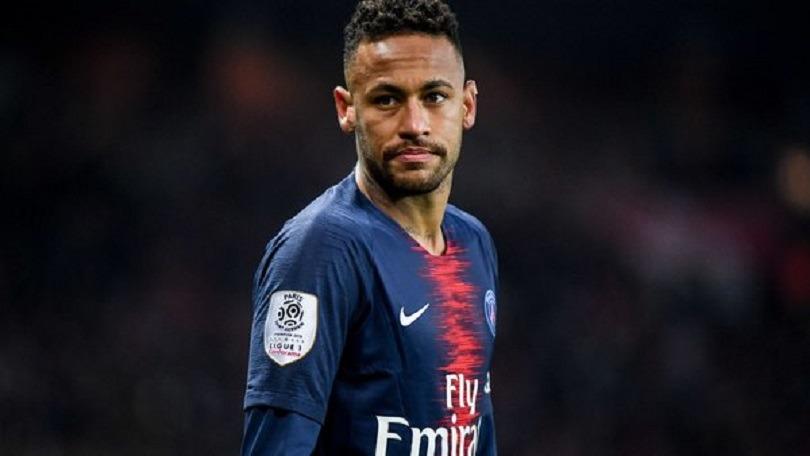 Mercato - Neymar, le Real Madrid en «rêve» mais ne prendra pas de risque explique Marca