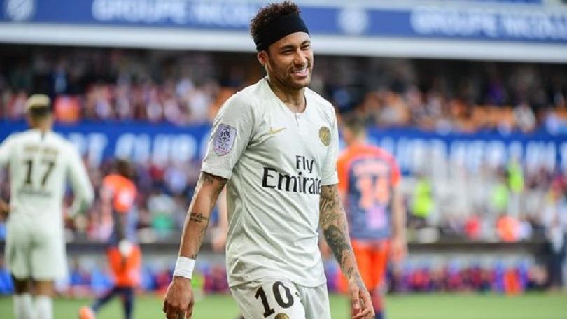 Mercato - Neymar qui voudrait aller au Real Madrid, El Confidencial relance la folle rumeur