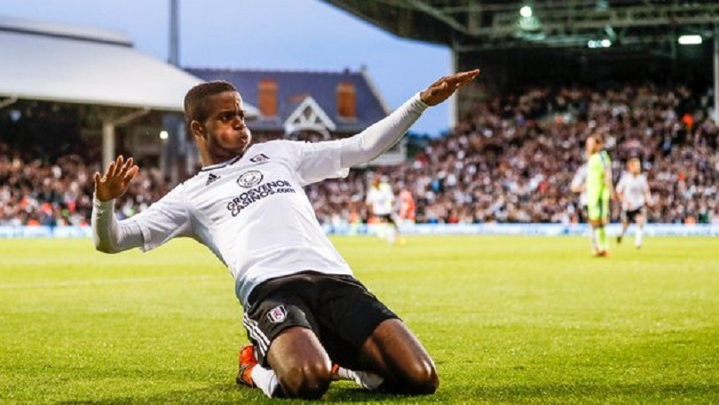 Mercato - Ryan Sessegnon, le PSG parmi ses grands prétendants selon The Telegraph