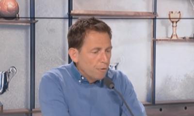 Riolo déplore le manque de prise de conscience du PSG