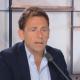 Riolo souligne le grand souci pour la formation en France en s'appuyant sur le PSG