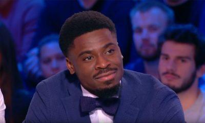"""Aurier: Le PSG? """"On en parle de temps en temps dans le vestiaire avec le coach"""""""