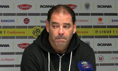 """Moulin """"Ceux qui sifflent ce sont les mêmes qui ne viendront pas si Neymar n'est pas là"""""""