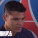 """Thiago Silva """"On le sait que c'est difficile, même si beaucoup dans la presse pensent que c'est facile."""""""