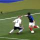Lisandru Tramoni, l'intérêt du PSG confirmé par Le Parisien et Goal mais pas de signature