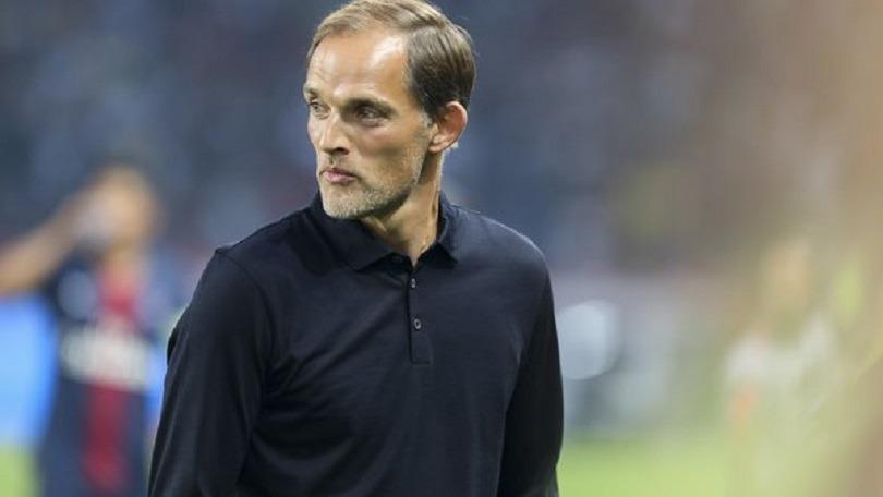 Tuchel va «durcir son management» au PSG, annonce RMC Sport