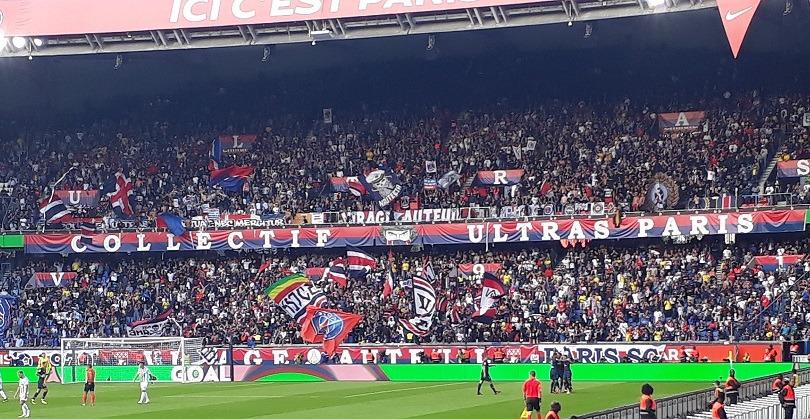Les clubs de Ligue 1 se mettent d'accord pour un tarif unique dans les tribunes visiteurs, sauf le PSG