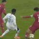 Mondial U20 - Weah envoie les États-Unis en 8e de finale de la compétition