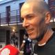 """Mercato - Zidane """"Mbappé est très bien là où il est"""""""