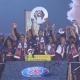 Les images du PSG ce lundi : fête du titre, Trophées UNFP et Mbappé