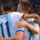 Copa America - L'Argentine rejoint le Brésil en demi-finale, Paredes intéressant et Di Maria est entré en jeu