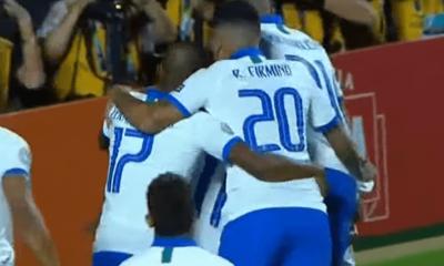 Le Brésil fait un bon début en Copa America, les joueurs du PSG sans difficulté contre la Bolivie