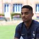 Euro Espoirs - France/Roumanie : Les équipes officielles, Dagba titulaire