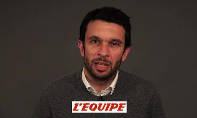"""Mercato - Degorre: """"Zidane veut Mbappé, mais je pense qu'il va devoir attendre pour l'avoir"""""""