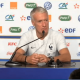 France/Bolivie - Didier Deschamps annonce la titularisation d'Areola