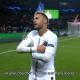 Les images du PSG ce dimanche : arrivée discrète de Rabiot à la Juventus, travail et best of de Neymar