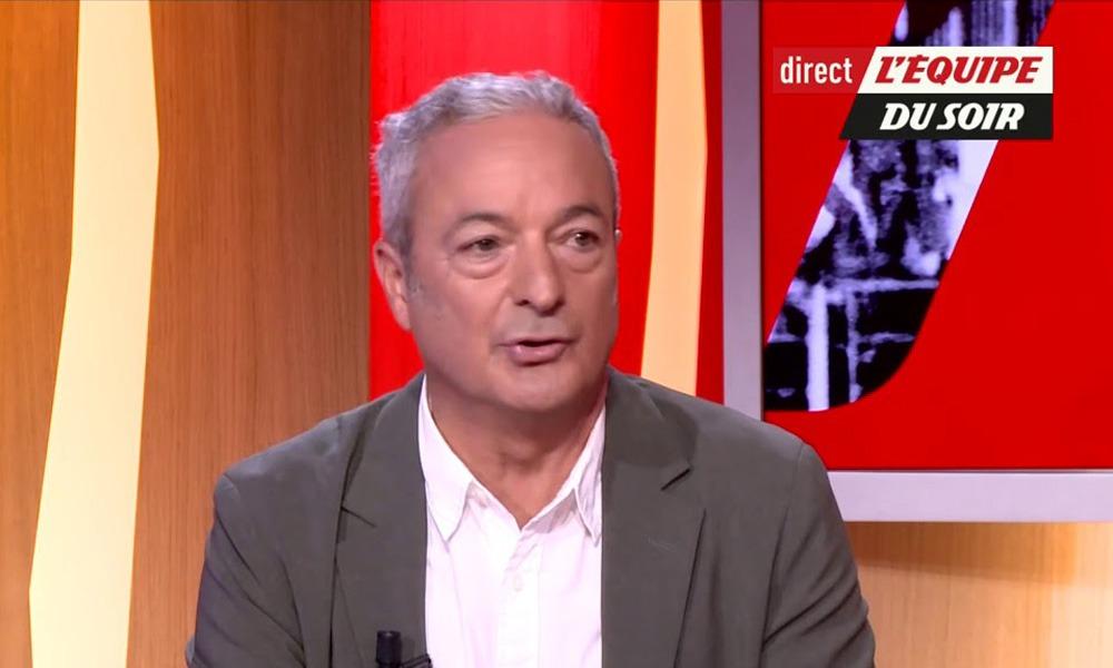 Moatti «pense comme Neymar» et y croit pour le PSG en Ligue des Champions
