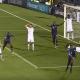 Euro Espoirs - Dagba a joué toute la victoire au scénario fou de la France contre l'Angleterre