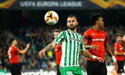 Mercato - Le Betis Séville pourrait s'activer dans le dossier Jesé, selon Diario de Sevilla