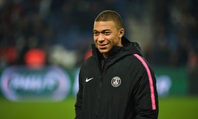 """Ferré: """"Désormais, au PSG, la tête de gondole est bien Kylian Mbappé"""""""