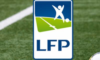 La LFP annonce un nouveau partenariat pour la Ligue 1, qui changera de nom à partir de 2020