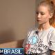 La femme qui accuse Neymar de viol affirme s'être fait voler sa tablette qui contenait une preuve importante