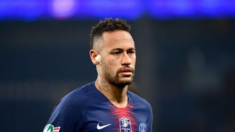 Le vice-président de la Fédération brésilienne invite Neymar à déclarer forfait pour la Copa America