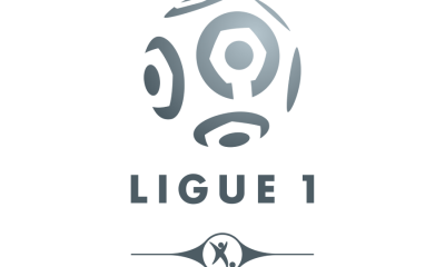 Ligue 1 - L'horaire du match du samedi après-midi change pour la saison 2019-2020