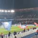 Ligue 1 - Le PSG champion des pelouses, 9e en tribunes