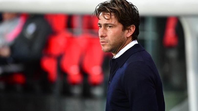 """Le PSG dément le départ de Maxwell et dénonce les """"fake news"""" venant d'Espagne"""