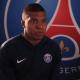 Mbappé revient sur le titre en Ligue 1, ainsi que son rôle pendant les blessures de Neymar et CAvani